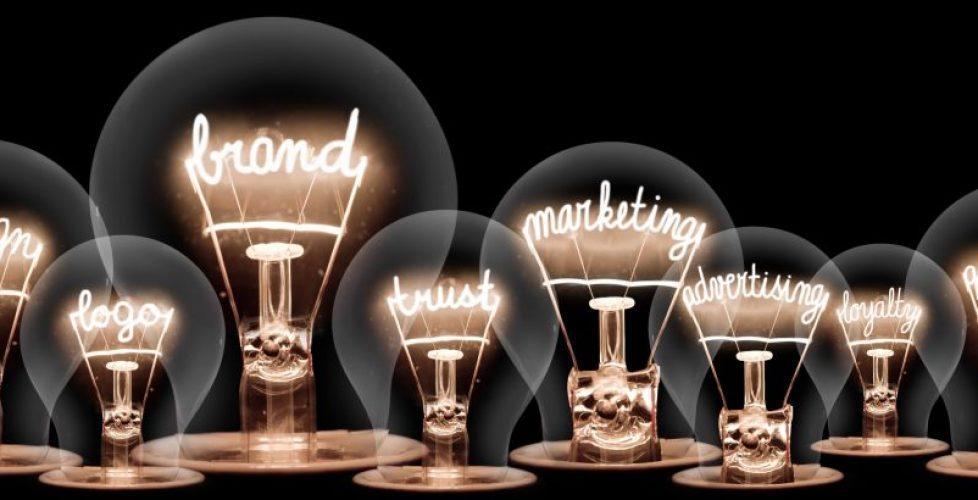 lampen-bild
