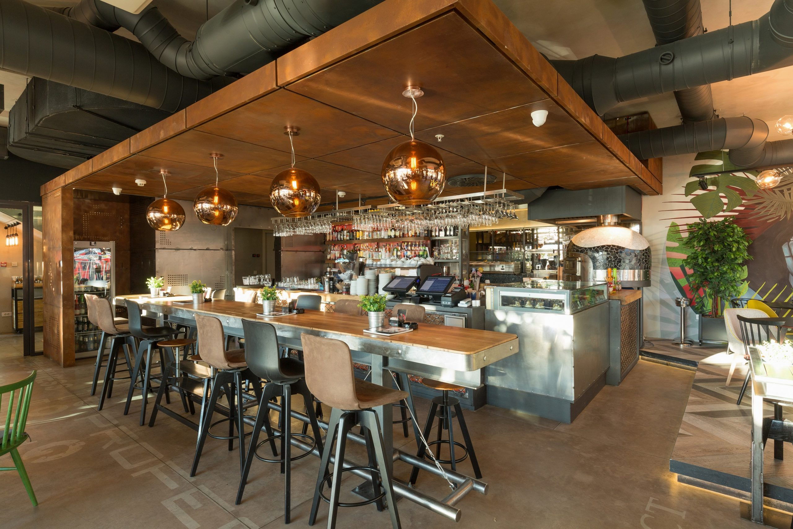 restaurant-lampen-1