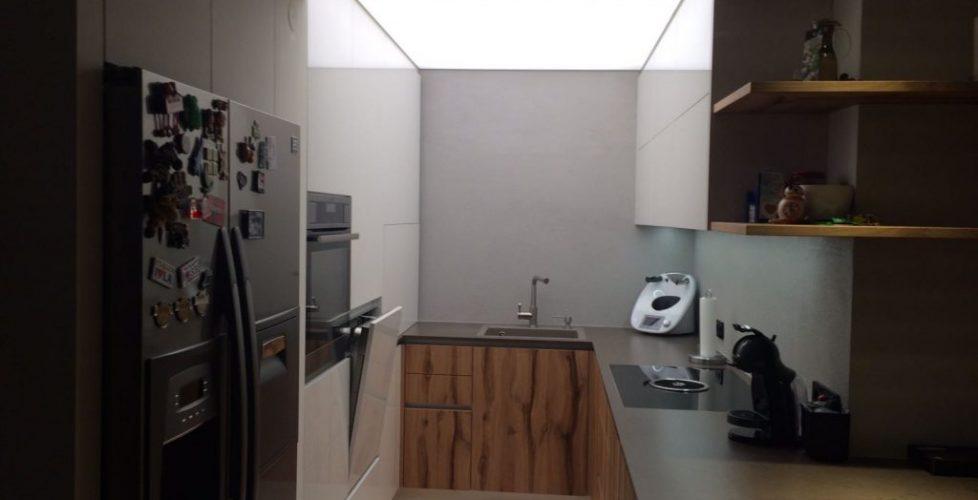 Wohnung Wels Gartenstadt (3)